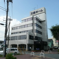 株式会社三国ホーム